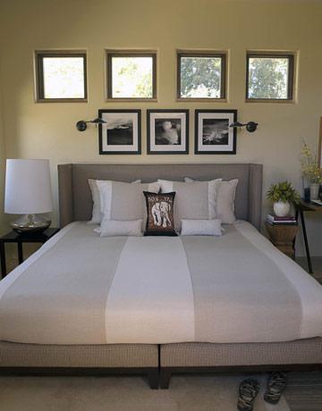 Bedrooms Garden Home Amp Party