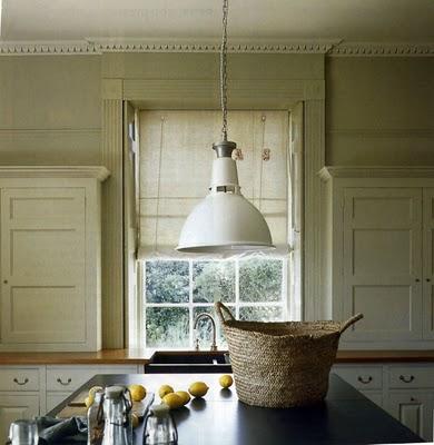 tricia foley garden home party. Black Bedroom Furniture Sets. Home Design Ideas