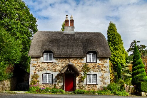 THE MOST BEAUTIFUL ENGLISH COTTAGES PICTURES STUNNING ENGLISH COUNTRY COTTAGES AND HOMES IMAGES