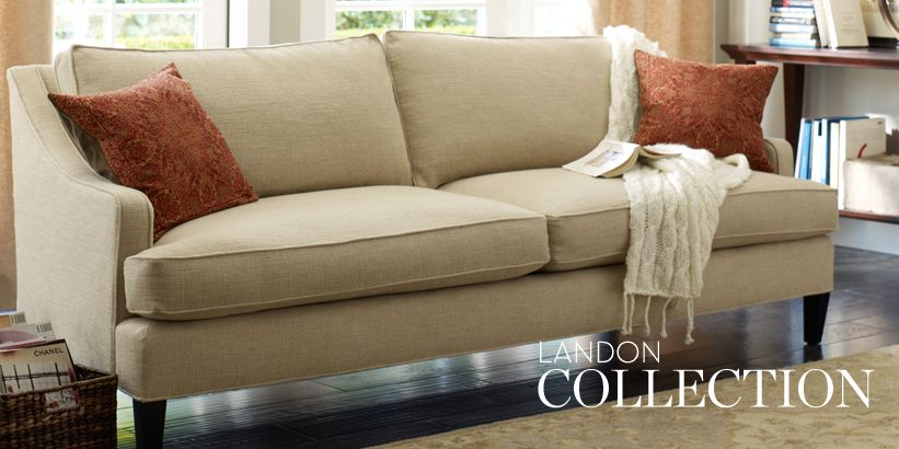 Beautiful {Home} Upholstery And Change