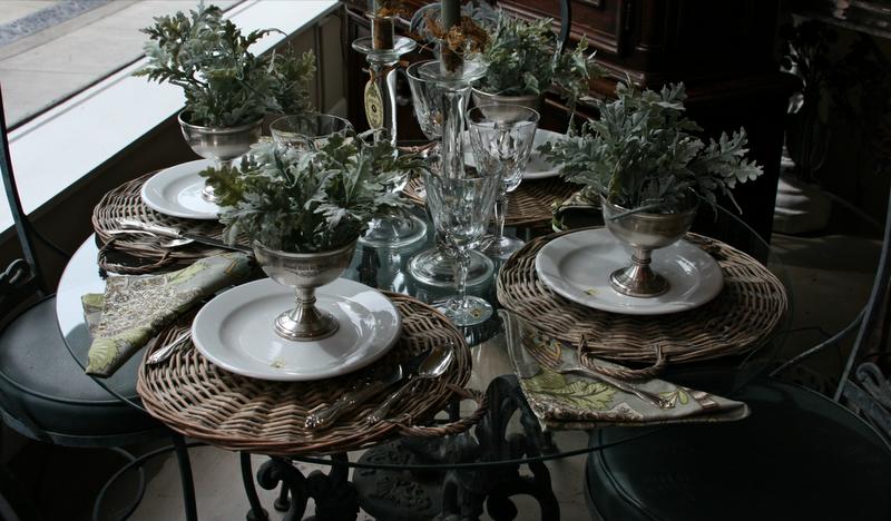 home garden the wonderful world of wicker garden. Black Bedroom Furniture Sets. Home Design Ideas