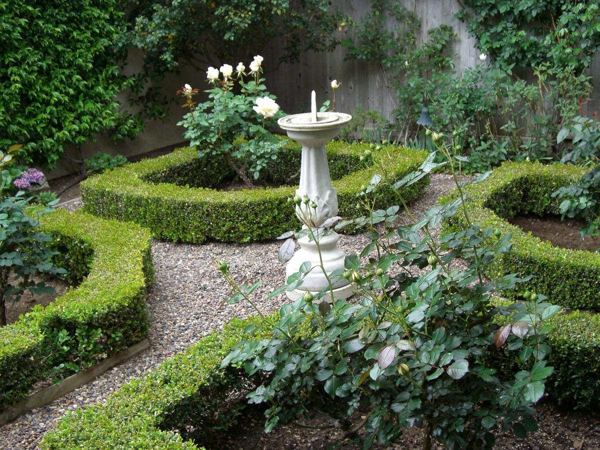 April | 2010 | Garden, Home & Party