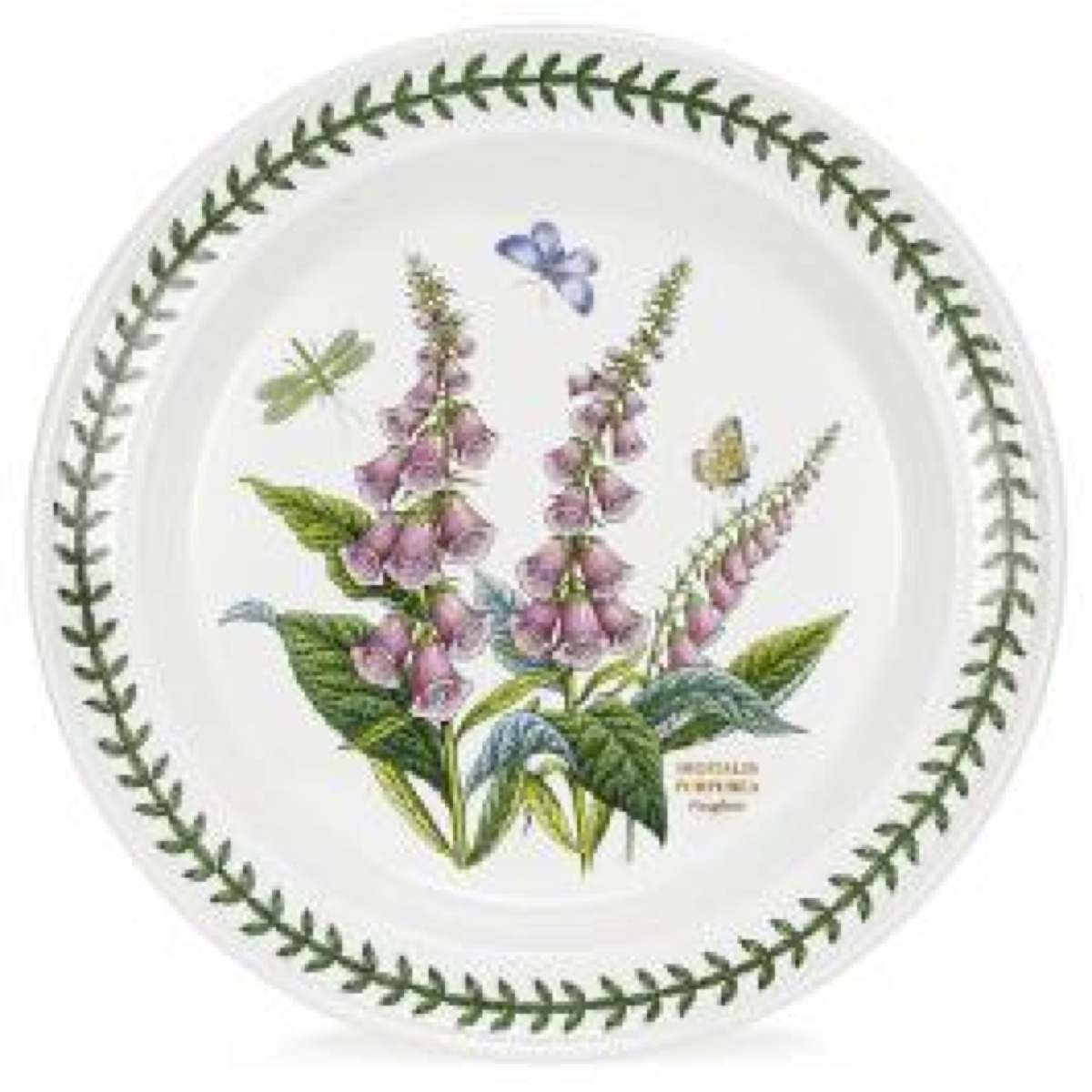 Party Dishes a passion or illness?  sc 1 st  Garden Home u0026 Party & Dinnerware | Garden Home u0026 Party